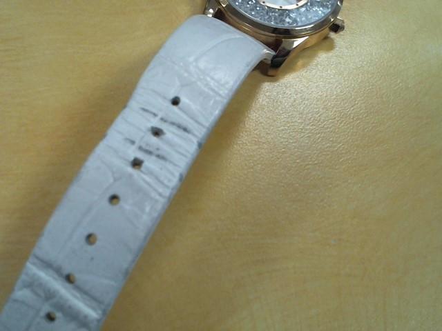 DAVIS INSTRUMENTS Lady's Wristwatch WATCH