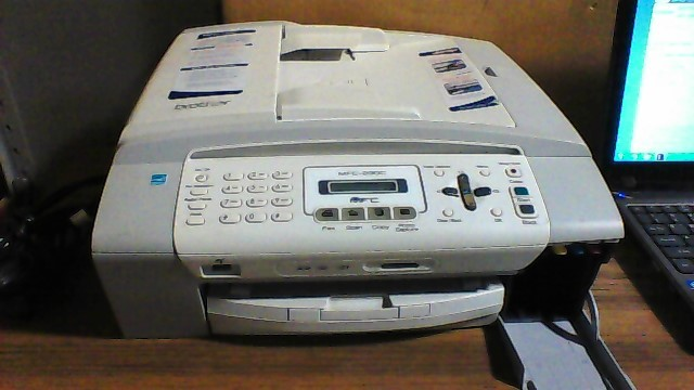 BROTHER Printer MFC-290C