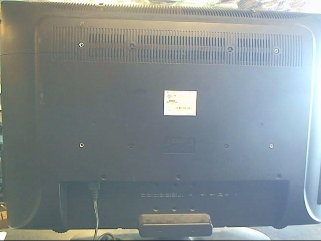ELEMENT ELECTRONICS Flat Panel Television 32LE30Q