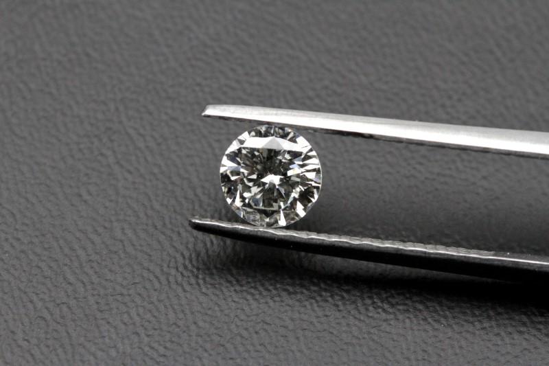Diamond .74 CT. 0.15g