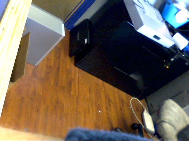 SONY DVD Player DAV-BC150