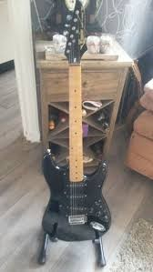 CRUISE GUITAR Electric Guitar CREATED FOR VMI