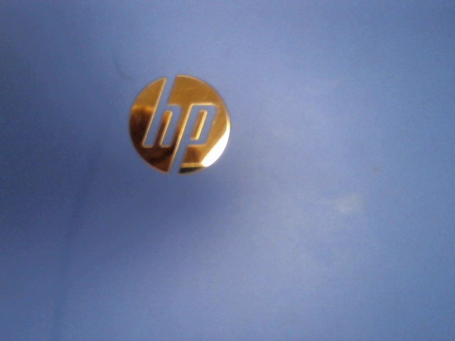 HEWLETT PACKARD Laptop/Netbook RTL8723BE