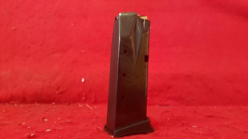 Bersa 9mm 13 Round Magazine