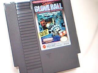 NINTENDO Nintendo NES Game GAME - NES