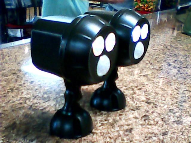 MR BEAMS Light/Lamp MB360-A