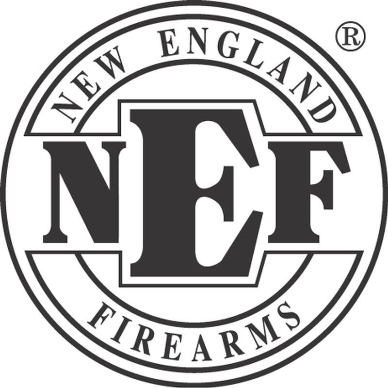 NEW ENGLAND FIREARMS