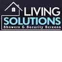 LIVING SOLUTIONS