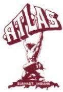 ATLAS TRAILERS