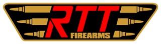 RTT FIREARMS