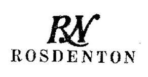 ROSDENTON