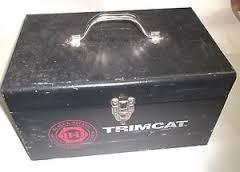 TRIMCAT