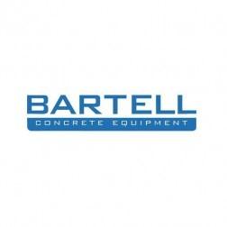 BARTELL