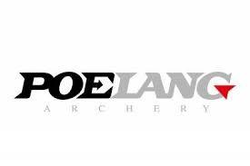 POELANG ARCHERY