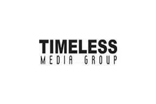 TIMELESS MEDIA GROUP