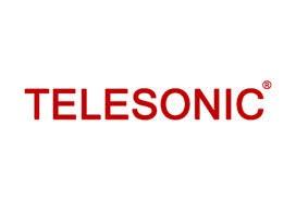 TELESONIC
