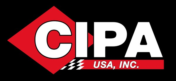 CIPA-USA