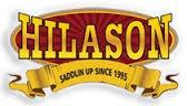HILASON SADDLERY COMPANY