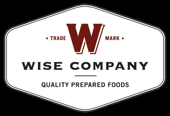 WISE FOOD