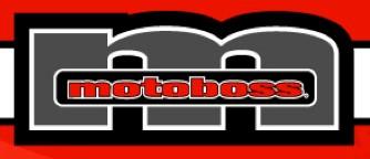 MOTOBOSS