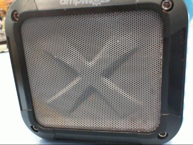 AMP MOB