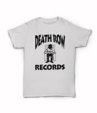 DEATH ROW.