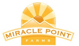MIRACLE POINT