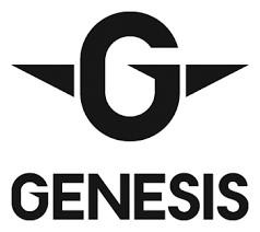 GENESIS BICYCLES