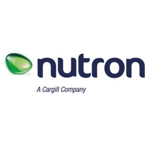 NUTRON