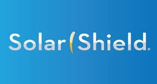 SOLAR SHIELD