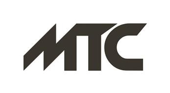 MTC FIREARMS