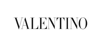VALENTINO MILANO