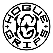 HOUGE GRIP