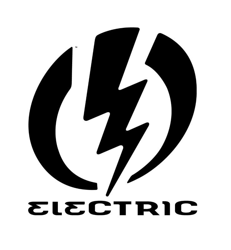 ELECTRIC SUNGLASS