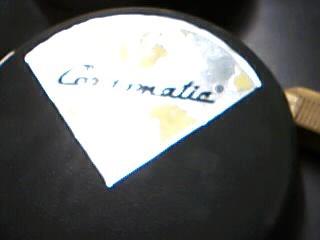 CORDOMATIC