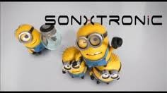 SONXTRONIC
