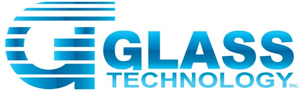 GLASS TECHNOLOGY