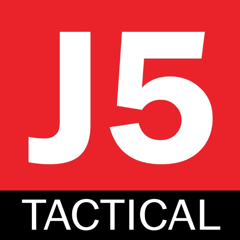 J5 TACTICLE