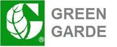 GREEN GARDE