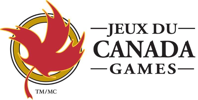 CANADA GAMES COMPANY