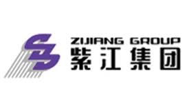 ZIJIANG MACHINERY CO