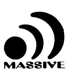 MASSIVE AUDIO