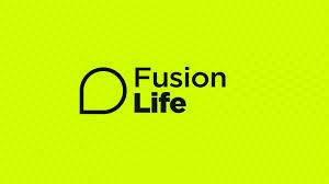 FUSION LIFE