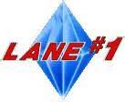 LANE 1