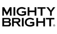 MIGHTY BRIGHT