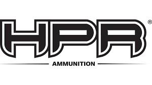 HPR AMMUNITION