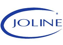 JO-LINE