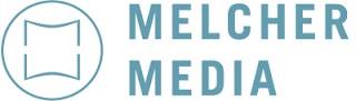 MELCHAR MEDIA INC