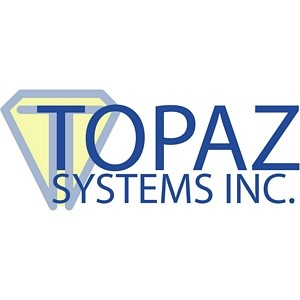 TOPAZ SYSTEM