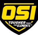 OSI TOUGHER THAN THE ELEMENTS